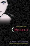 House of Night1
