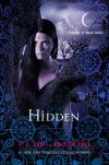 House of Night10