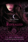 House of Night11