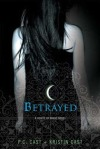 House of Night2