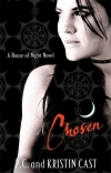 House of Night3