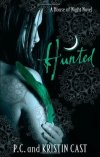 House of Night5