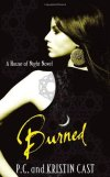 House of Night7