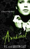 House of Night8