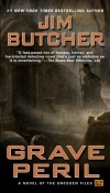 the Dresden Files3