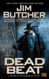 the Dresden Files7
