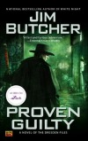 the Dresden Files8