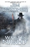 the Dresden Files9