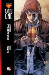 Superman Earth One vol1