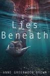 Lies Bebeth