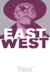 East of West vol2