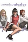 morningglories vol2
