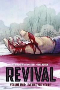 Revival vol2
