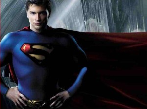 smallville_superman