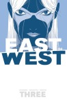 East of West, There Is No Us