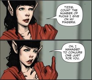 rat-queens_middle-finger