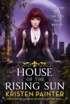 House of the Rising Sun.