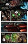 BlackScience, Image Comics