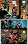 Black Science, Image Comics