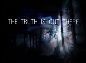 the_truth_is_out_there