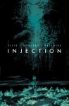 Injection #1