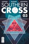 Southern Cross 03