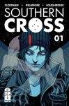 Southern Cross 01