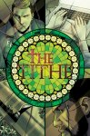 The Tithe 2