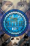 TheTithe 1