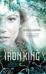 Julie Kagawa , The Iron King