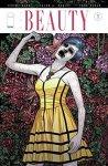 Beauty # 1 Image Comics