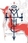Mysthic #1 - Image Comics