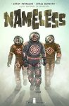 Nameless #1 - Image Comics