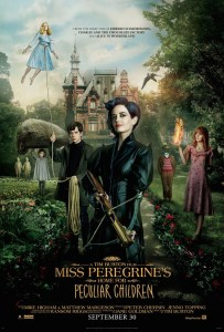 tim-burtons-miss-peregrines-home-of-peculiar-children