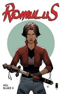 romulus-1-image-comics